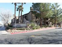 View 9325 W Desert Inn Rd # 133 Las Vegas NV