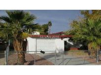 View 4220 Sawyer Ave Las Vegas NV