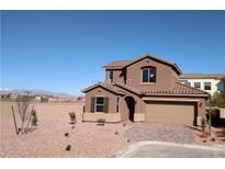 View 3938 Fairway Ridge Ave Las Vegas NV
