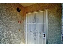 View 4516 W Lake Mead Bl # 101 Las Vegas NV
