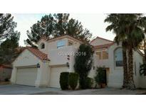 View 5501 Riverwood Ct Las Vegas NV