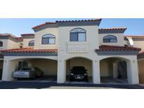 View 8455 W Sahara Ave # 122 Las Vegas NV