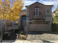 View 2207 Summer Home St Las Vegas NV