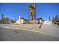 View 6348 Sparrow Ln Las Vegas NV