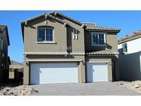 View 11477 Oxwood St Las Vegas NV