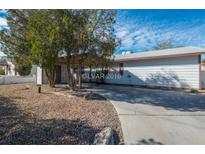 View 4744 Fairfax Ave Las Vegas NV