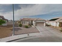 View 2632 Lake Martin Ct North Las Vegas NV