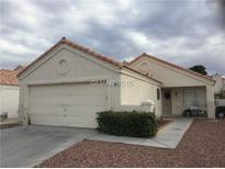View 6391 Canyon Dawn Ave Las Vegas NV