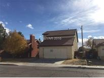 View 5849 Stateline Way Las Vegas NV