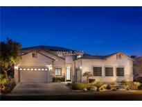 View 5608 Buena Martina Way Las Vegas NV