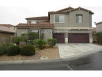 View 10029 Scenic Walk Ave Las Vegas NV