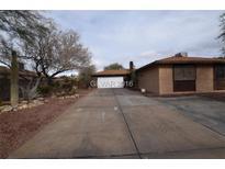 View 5436 E Owens Ave Las Vegas NV