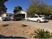 View 6294 E Owens Ave Las Vegas NV
