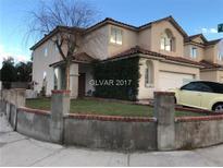 View 3472 Conough Ln Las Vegas NV