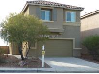View 3853 Carisbrook Dr North Las Vegas NV