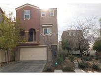 View 8687 Aldea Grande Ave Las Vegas NV