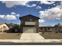 View 1010 Palmerston St Las Vegas NV