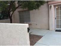 View 9579 Belle Reserve St Las Vegas NV