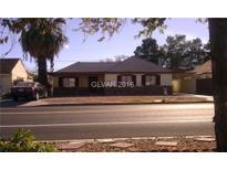 View 1320 E Oakey Bl Las Vegas NV