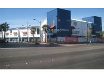 View 251 Tower St Las Vegas NV