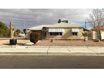 View 4413 Baxter Pl Las Vegas NV