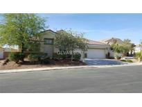 View 5735 Exotic Rosette Ave Las Vegas NV