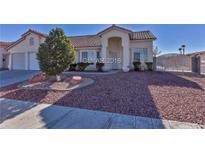 View 7967 W Oquendo Rd Las Vegas NV