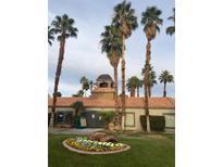View 220 Mission Newport Ln # 202 Las Vegas NV