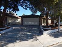View 3713 Colfax Cir Las Vegas NV