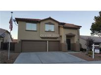 View 2546 New Morning Ave Henderson NV