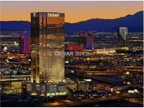 View 2000 Fashion Show Dr # 4925 Las Vegas NV
