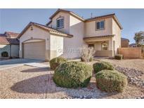 View 2821 Shayla Bay Ave North Las Vegas NV