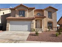 View 1712 Robin St Las Vegas NV