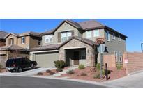 View 10608 Lomaland Ave Las Vegas NV