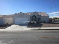 View 3837 Quail Creek Dr Las Vegas NV