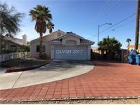 View 2385 Grove Leaf St Las Vegas NV