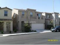 View 5997 W Santoli Ave Las Vegas NV