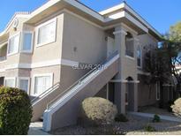 View 9330 W Maule Ave # 230 Las Vegas NV