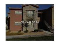 View 8000 W Badura Ave # 1125 Las Vegas NV