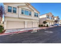 View 8695 Tomnitz Ave # 102 Las Vegas NV