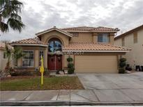 View 7909 Aviano Pines Ave Las Vegas NV