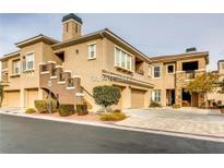 View 10809 Garden Mist Dr # 2096 Las Vegas NV