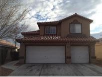 View 6589 Woodsworth Ave Las Vegas NV