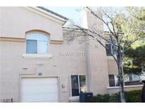 View 3950 S Sandhill Rd # 142 Las Vegas NV