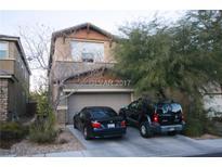 View 10144 Glen Aire Ave Las Vegas NV