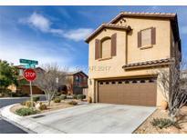 View 9374 Wild Lariat Ave Las Vegas NV