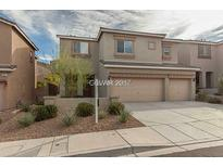 View 805 Applecross Ave Henderson NV