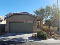 View 8994 College Green St Las Vegas NV