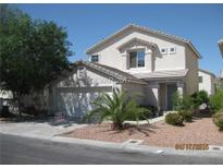 View 7149 Hedgemaple Ct Las Vegas NV