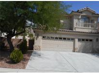 View 466 Sunrise Villa Dr Las Vegas NV